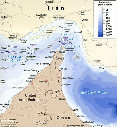 375px-Strait_of_hormuz_full.jpg